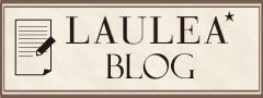 LAULEA Blog