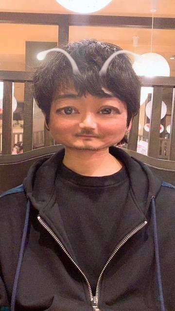 黒澤 貴郎 代表