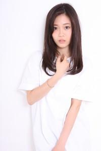 IMG_7631 (1)